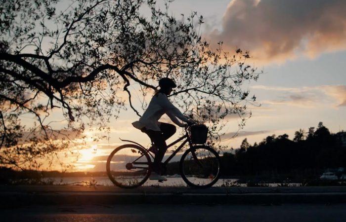 Reklamklipp företagsvideo stockholm