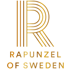 rapunzel-of-sweden