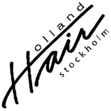 holland-hair-logo-diag