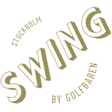 swing-by-golfbaren-logo-diag