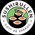 SUSHIRULLEN_02.1_SWE_®_NCS