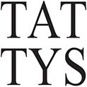tattys-logo-stretched